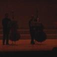 第26回草津市民音楽祭 1.Opening