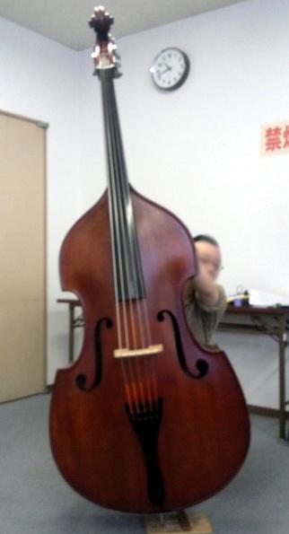 Dcim0035